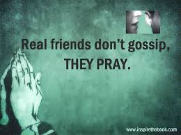 Quotes On Christian Friendship Best of 24 Best Real Friends Images On Pinterest Real Friends True