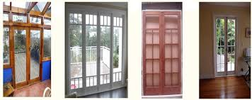 other french door style options