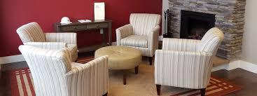 Custom Design Furniture Grand Rapids Ada Custom Home Builder In Michigan Wausau Homes