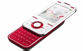 sony ericsson slide phone. sony-ericsson-kita sony ericsson slide phone