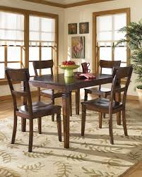 casual dining tables throughout small room table decorations 15