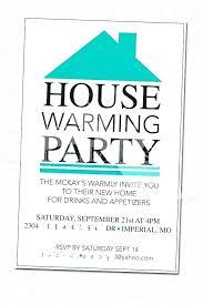 Free Housewarming Invitation Card Template Housewarming Invitation Wordings 650 975 Housewarming