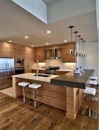 modern houses interior interior design modern homes pleasing decoration ideas modern houses interior design