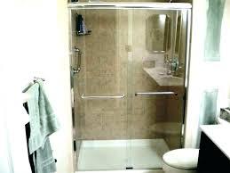 mobile home bathtubs home depot home bathtubs s bathtubs home depot bathrooms in japan mobile home bathtubs