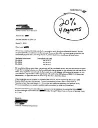 Debt Settlement Lawyer Debt Lawyer Business Debt Relief