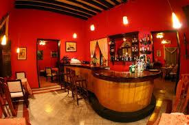 Mexican Home Decor Tag For Italian Kitchen Design Colors Nanilumi