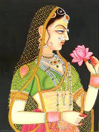 mughal paintings mughal paintings