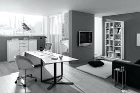 Office workspace ideas Architecture Home Design And Decorating Ideas Decorating Office Designing Home Office Office Workspace Combination Color For Paint Winrexxcom Home Design And Decorating Ideas Decorating Office Designing Home