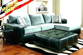 furniture s jobs premium leather dealers all reviews sofa stylish review traditional