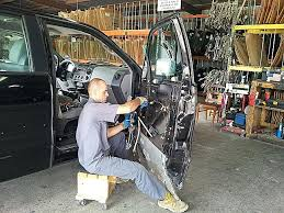 low price auto glass dallas tx. Delighful Glass Jacobs Low Price Auto Glass  Inside Dallas Tx I
