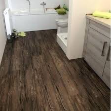 luxury vinyl flooring bathroom wonderful bathroom floor covering ideas luxury vinyl flooring what luxury vinyl plank