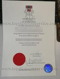 curtin university of technology degree fake aus certificate  buy university of tasmania degree how to buy usas diploma