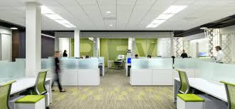 online office space. office space design free planning software hollander group online
