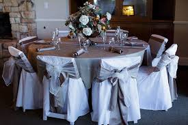 table and chair rentals brooklyn. Enchanting Table And Chair Rentals Brooklyn With Party Nyc A1 Event Tent