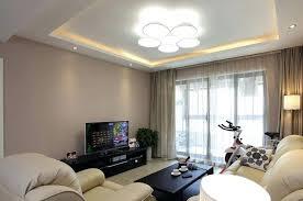 24 lovely tray ceiling living room lighting 11 best images on tray ceiling lighting g6 lighting