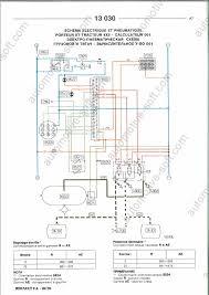 renault midlum repair manual, service manual, maintenance Renault Midlum Fuse Panel renault midlum repair manual, service manual, maintenance, electrical wiring diagrams, specifications, bodywork repair, presented renault midlum trucks
