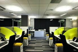 corporate office design ideas. stunning corporate office design ideas images decorating