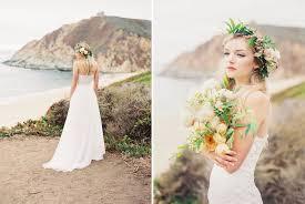 4 fabulous wedding dress designers in san francisco