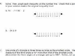 Online maths questions solver