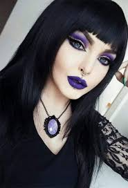 18 scary witch makeup ideas looks 2018