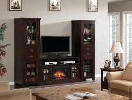 fireplace gas direct vent reviews insert gasket avalon s free standing