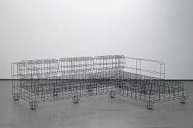 Wire furniture Diy 20130307noiz19em Spoon Tamago Wire Frame Furniture By Noiz Architects Spoon Tamago