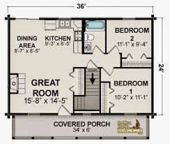 800 square foot house plans 3 bedroom luxury free small house plans under 1000 sq ft