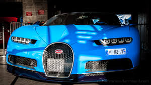 Car Wallpaper HD Pictures - Best & Cool - High-Quality | Download Free