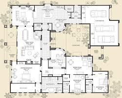 design your own house plans. Best 25 Luxury Home Plans Ideas On Pinterest Floor Super Design Your Own Plan House S