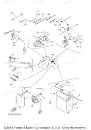 Excellent yamaha g1 wiring harness diagram contemporary electrical