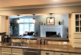 Kitchen Remodelling Concept Cool Decorating Ideas