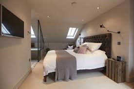 Loft Bedroom Ideas Unique 40 Loft Style Bedroom Designs Ideas Best Stunning Loft Bedroom Design Ideas