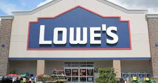List of Lowe's stores closing: Company says 20 to shutter ...