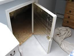 Ingenious Ways You Can Do With Build A Crawl Space Door - Chinese ...