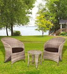 garden set. Modren Garden Lovely Two Seater Outdoor U0026 Garden Set By Alcanes For
