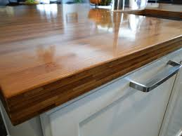 Kitchen Island Close Up Kitchen Table Close Up Island N Nongzico
