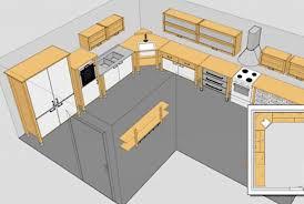 ... IKEA Kitchen Design Planner ...