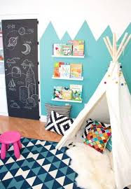 20 Unexpected Ways to Decorate With Sheepskin. Playroom IdeasKids ...