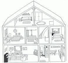 Huis Bouwen En Inrichten Spelletje Beurs Eigen Verbouwen Spel
