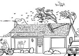 Small Picture Coloring page hurricane img 7882