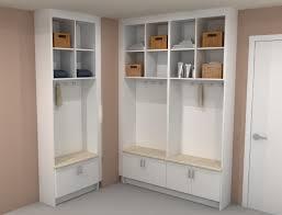 Kitchen Corner Cupboard Kitchen Corner Cabinet Solutions Hennyskitchen