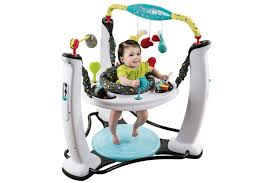 superfun play saucers for baby