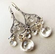 chair charming silver chandelier earrings 10 97398 268639 luxury silver chandelier earrings 5 91ykbvashwl ul1500