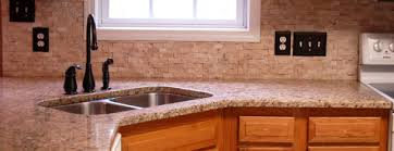 4 reasons why granite is the top ing kitchen countertop