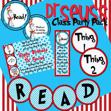 besides Wacky Wednesday Freebie   First grade   Pinterest   Wacky further  further Best 25  Bartholomew and the oobleck ideas on Pinterest   Dr seuss likewise 11 best Literature   Mr  Brown can Moo can you  images on likewise  as well 51 best Dr  Seuss Birthday images on Pinterest   March  School moreover 121 best 03 March Dr Seuss Read Across America images on Pinterest also  in addition 156 best Dr  Seuss images on Pinterest   Dr suess  School and as well The 25  best Read across america day ideas on Pinterest   Read. on best dr seuss images on pinterest school author stus and books activities childhood ideas reading day book week clroom march is month hat trees worksheets math printable 2nd grade