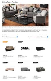 Overstock Furniture And Mattress Southpark Meadows – Just