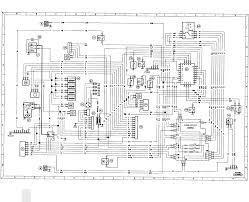 clarion cz100 wiring diagram wirdig