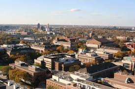 dispatcher career and education in minneapolis minnesota minneapolis minnesota