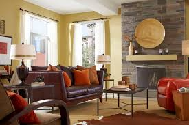 living room pictures. Full Size Of Furniture:modern Design For Living Room Worthy Photo Luxury Contemporary Designs Pictures