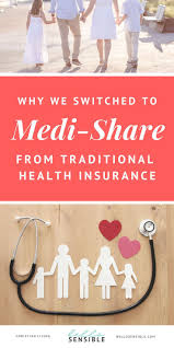 Their healthcare programs are centered around the direct primary care medical home model of care which puts the member at the center of care. Read Our Medishare Review A Christian Health Insurance Alternative Health Insurance Plans Affordable Health Insurance Plans Affordable Health Insurance